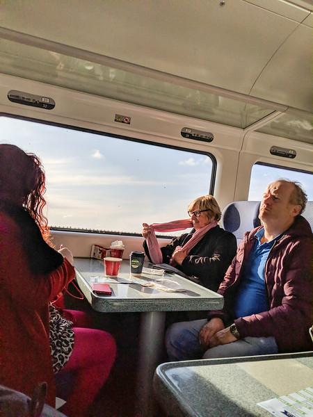 dublin ireland train.jpg