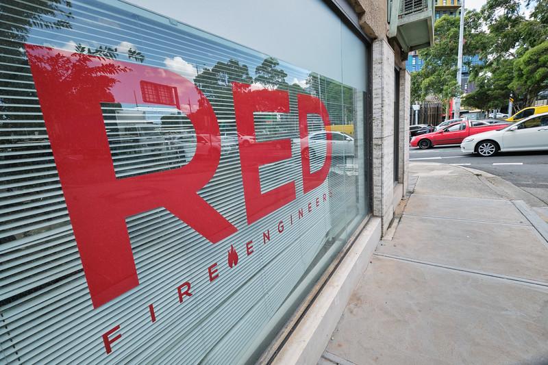 Red Building_16.jpg