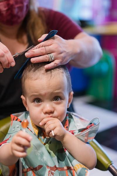Shane First Haircut May 2021-11.jpg