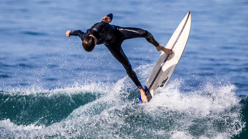 Windansea Surfing Jan 2018-55.jpg