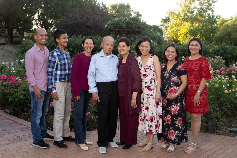 The G Family-21.jpg