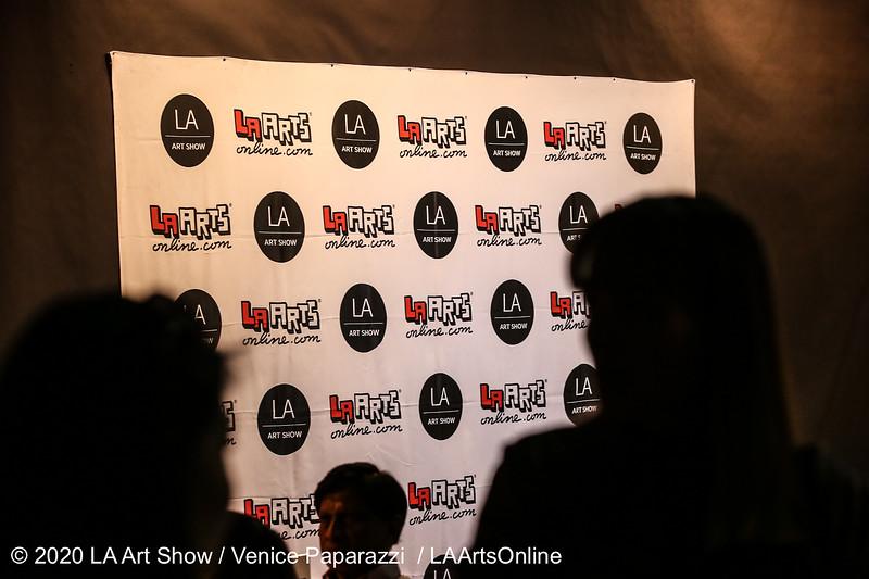 LA Art Show-50.jpg