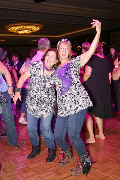 Banquet Dancing 201438.jpg