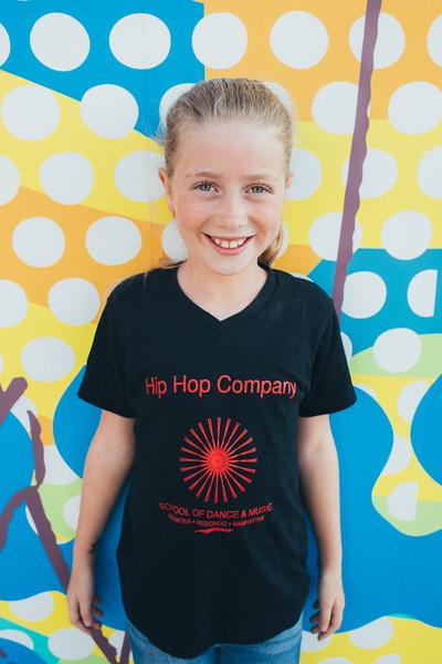 HIP-HOP-COMPANY--46.JPG