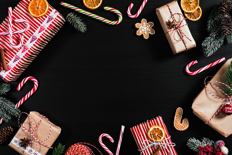 free-christmas-background-picjumbo-com.jpg