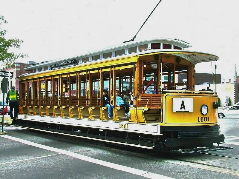 trolley 031.JPG