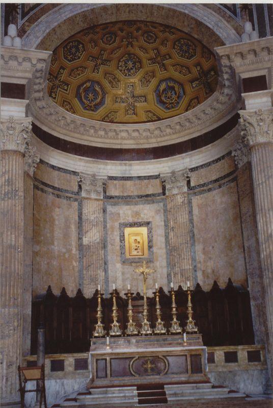 Rome 024.jpg