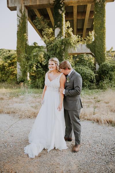 Tice Wedding-618.jpg