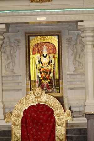 Vaibhavotsavam