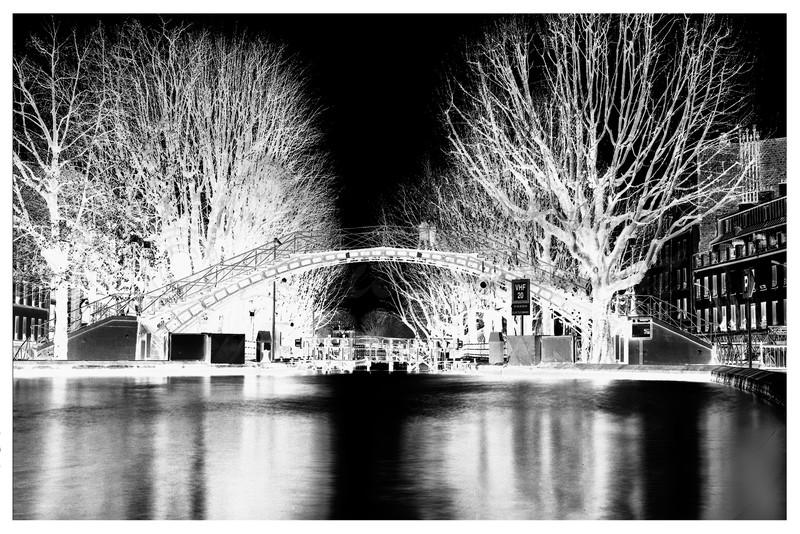20150327_Canal st Martin_0028 BW.jpg