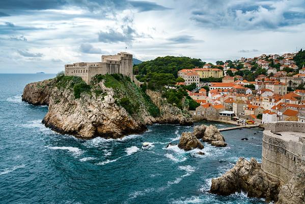 02-Dubrovnik