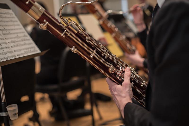 38Oistrakh Symphony Rehearsal 180325 (Photo by Johnny Nevin)030.jpg