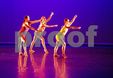 Danceworks Preview 2010