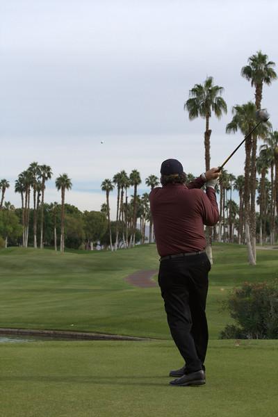 LPGA National Team Championship 157.jpg