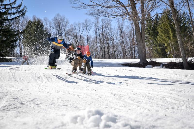 55th-Carnival-2016_Snow-Trails-0715.jpg