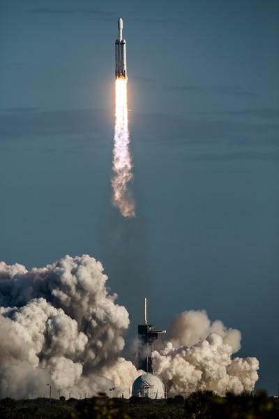 WS-Falcon Heavy Arabsat-1452.jpg
