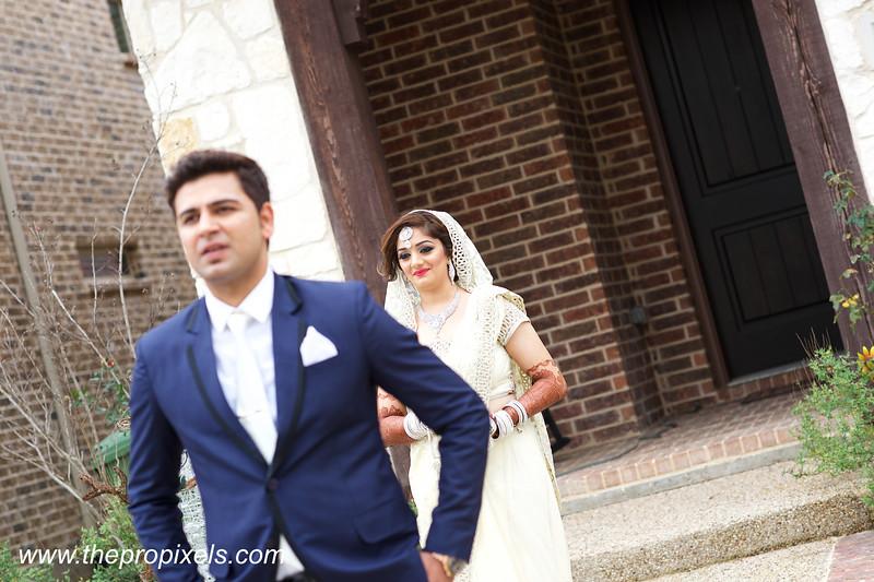 Sumera-Wedding-2015-12-00977.JPG
