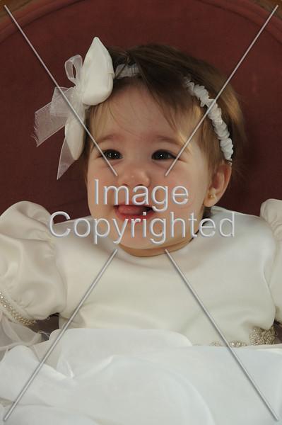 Angelica's Baptism_141.JPG