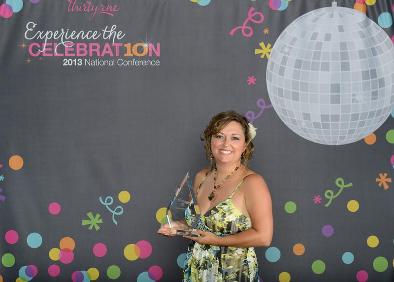 NC '13 Awards - A3-465.jpg