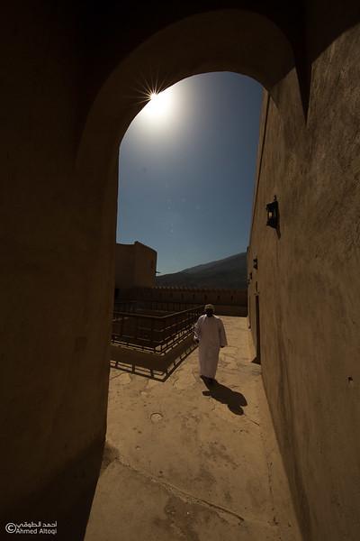 Rustaq Fort (25 of 41)- Oman.jpg