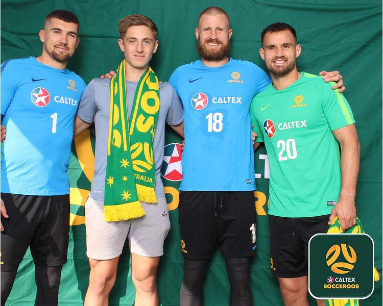 Socceroos-35.jpg