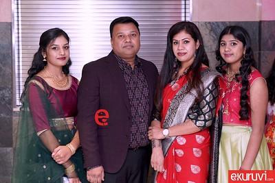 Velaagimagan - 2 CD Release  Jan 04,2020