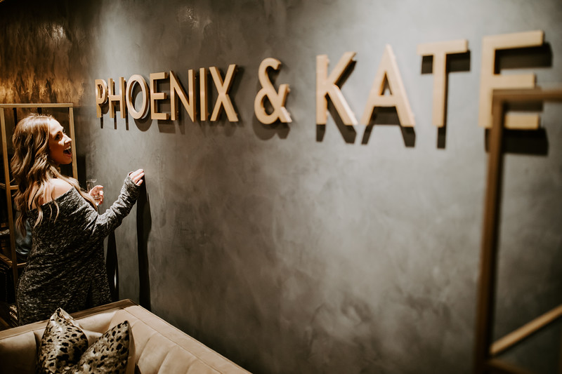 phoenix and kate party-186.jpg