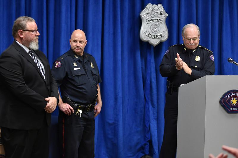 Police Awards_2015-1-26090.jpg
