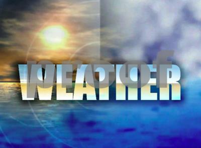 east-texas-under-severe-thunderstorm-warning-tornado-watch