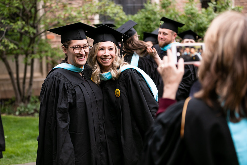 20190509-CUBoulder-SoE-Graduation-45.jpg