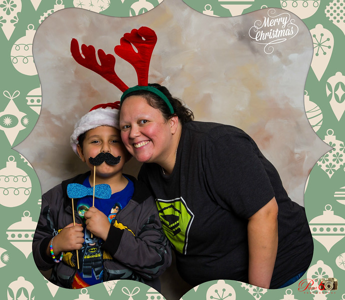 Winter Wow -photobooth-1-22.jpg