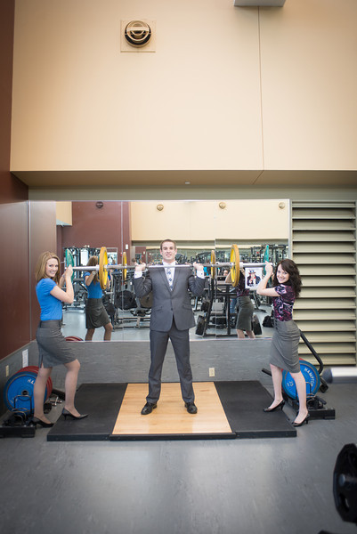"""Promotional shoot for networks ethics conference with theme """"lets get ethical"""""""