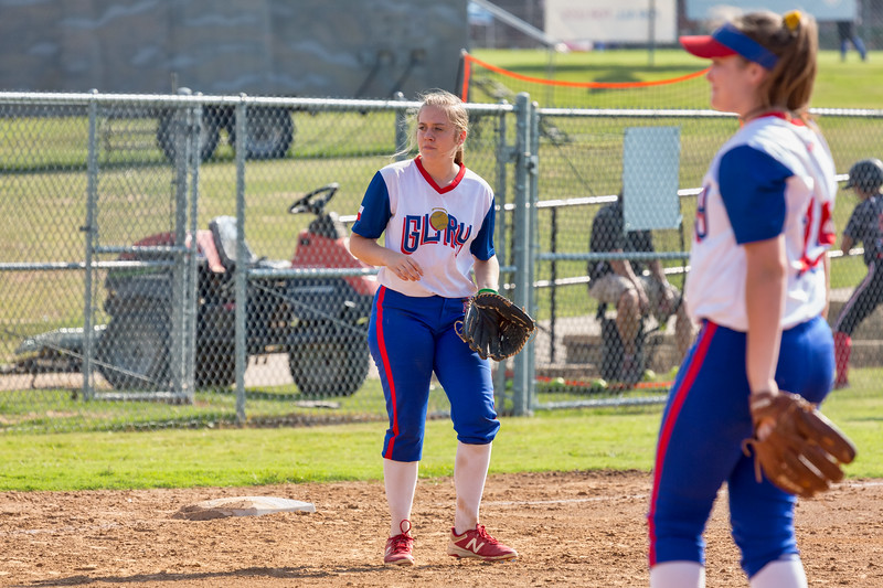 20180708_162013_5D3_8607_softball copy.jpg