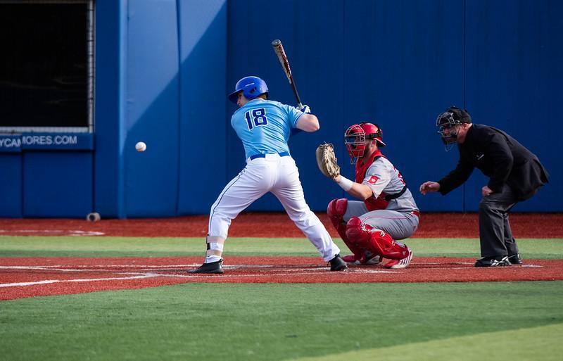 03_19_19_baseball_ISU_vs_IU-4683.jpg