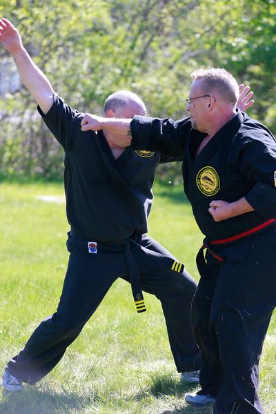 karate-130.jpg