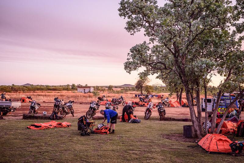 2018 KTM Adventure Rallye (976).jpg