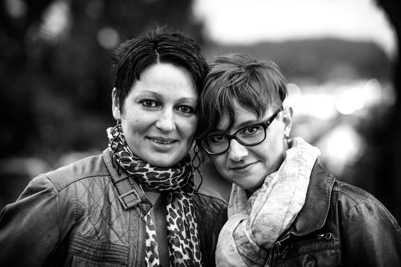 Sommerfest_2013 (229).jpg