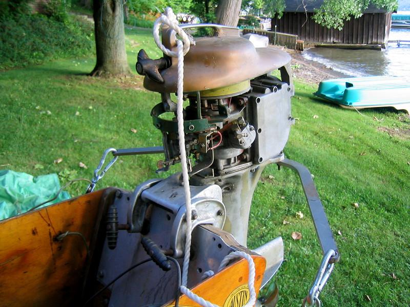 Austin Hydro Mercury Outboard (10).JPG