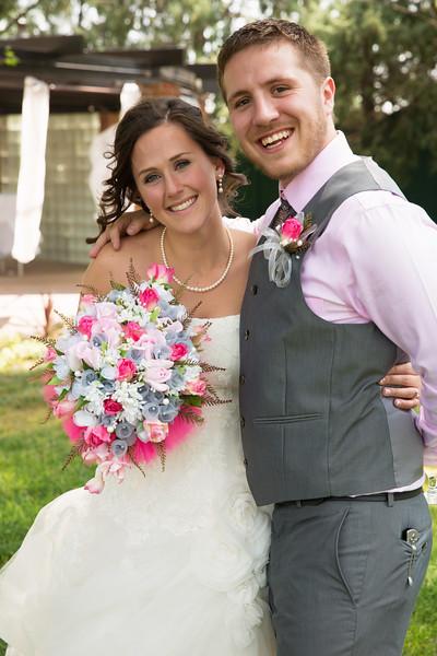 Rachel&Tyler-529.jpg