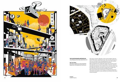 Bild 2 Next to Bauhaus 2