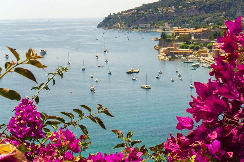20170529-2017-05-29 Monte Carlo & French Riviera-2584.jpg