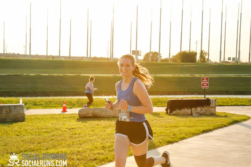 National Run Day 5k-Social Running-3037.jpg