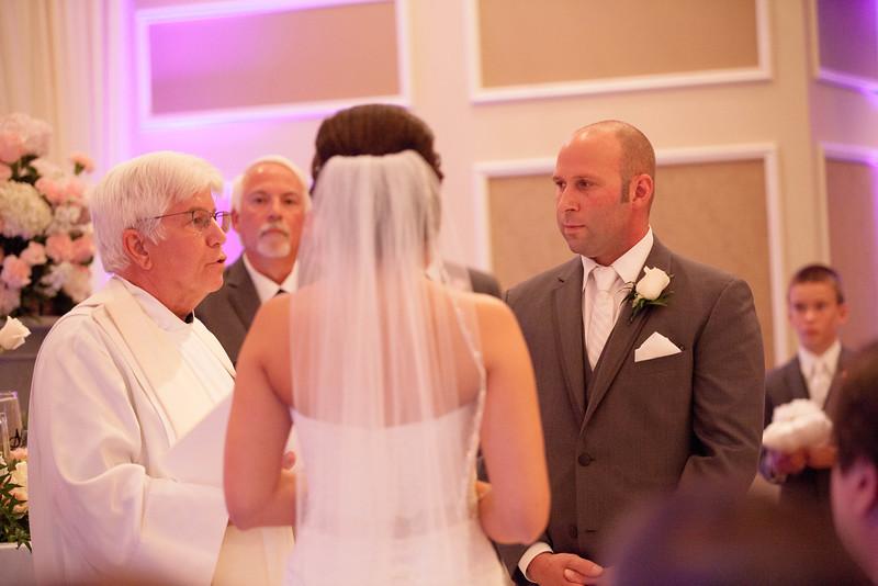 Matt & Erin Married _ ceremony (69).jpg