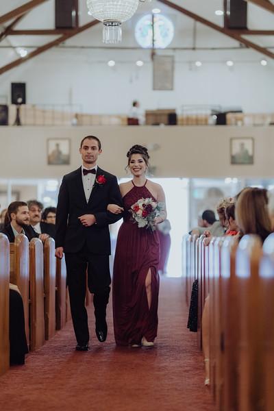 2018-10-06_ROEDER_DimitriAnthe_Wedding_CARD3_0021.jpg