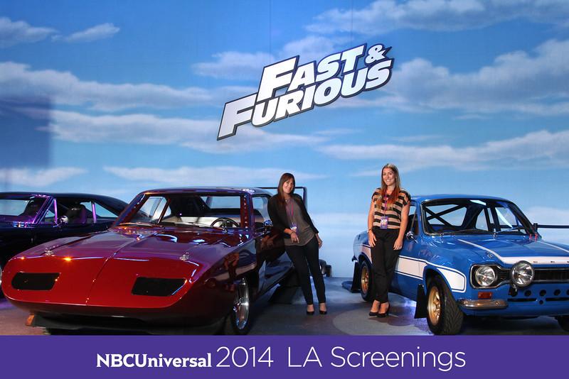 NBCU_Screenings-303.jpg