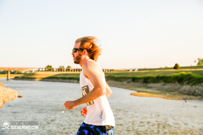 National Run Day 18-Social Running DFW-1119.jpg