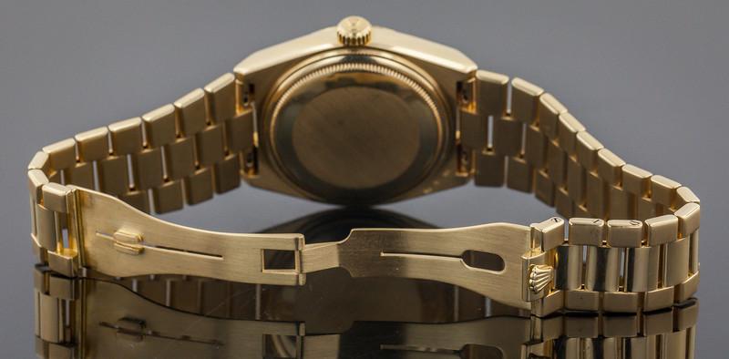 Rolex-4223.jpg