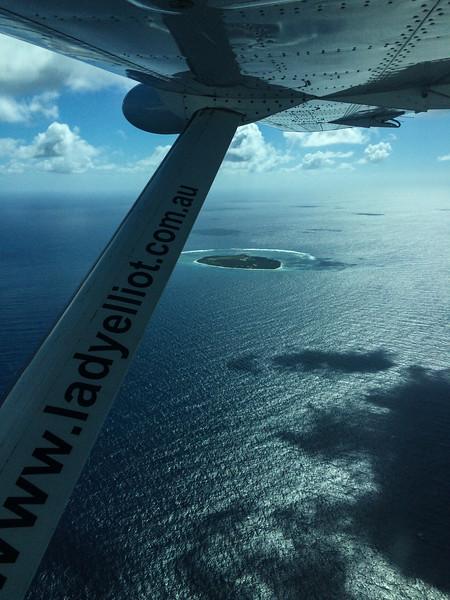 09. Lady Elliott Island-0013.jpg