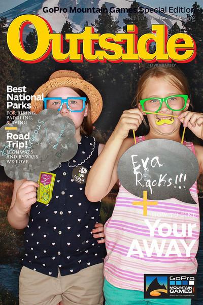 Outside Magazine at GoPro Mountain Games 2014-730.jpg