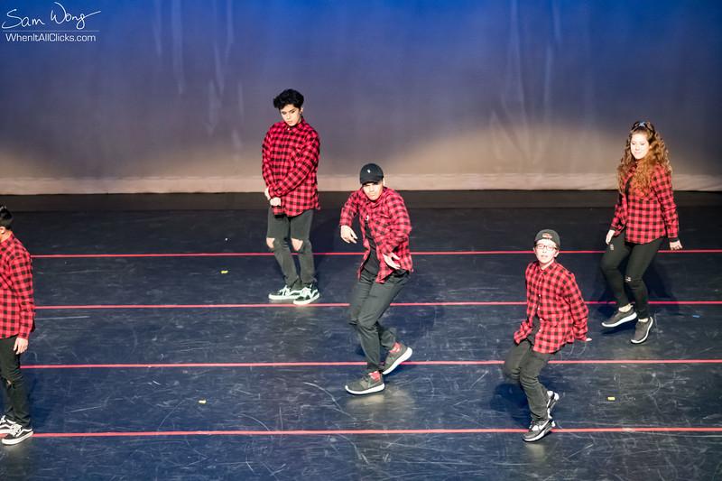 CSM Dance Perspectives-95272.jpg